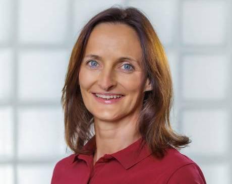 Birgit Fink-Koller, MSc