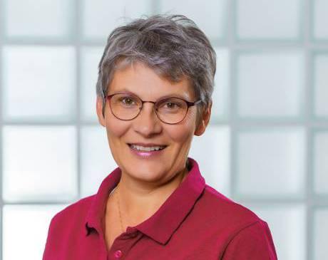 Veronika Diemling